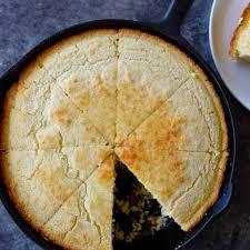 southern cornbread recipe add a pinch
