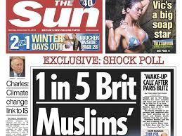 The Sun (newspaper) - latest news ...