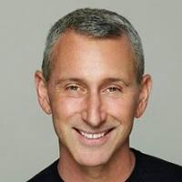 Adam Shankman: American actor, director, choreographer, and dancer ...