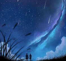 خلفيات نجوم اجمل الصور للنجوم قلوب فتيات