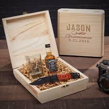 30 manly gift sets gift baskets for men