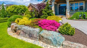 front yard landscaping 21 amazing