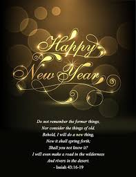 happy new year quotes about new year new year wishes