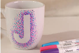 the plete guide to sharpie mugs