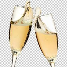 champagne glass wine png clipart