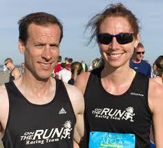 Run for Adela Races Towards Success – The Island Eye News