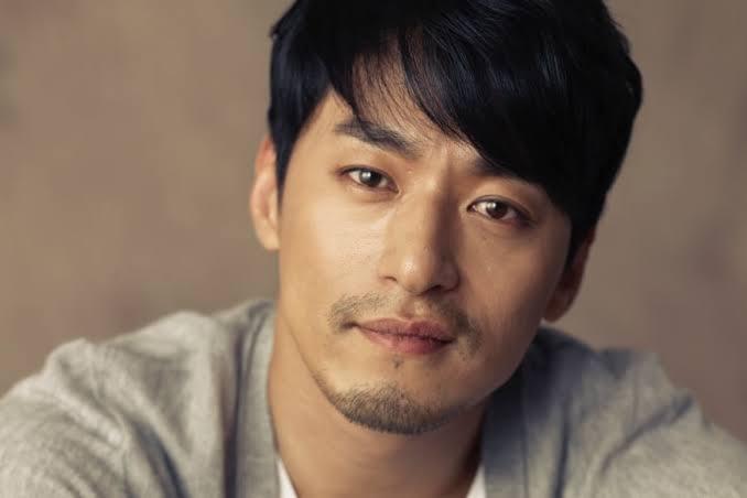 """Resultado de imagen para Joo Jin MO"""""""