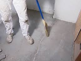 how to repair concrete s how tos