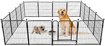 Amazon Com Camping Dog Fence