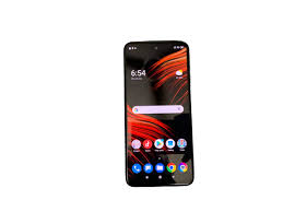 سعر و مواصفات Samsung Galaxy A90 في الجزائر ومصر والسعودية وباقي انحاء العالم