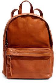 148 50 madewell lorimer leather