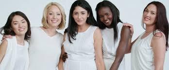 it cosmetics l oréal group