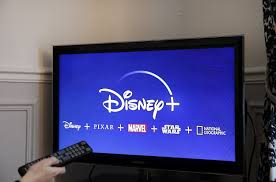 disney plus black friday deal how to