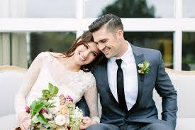 published my wedding magazine the