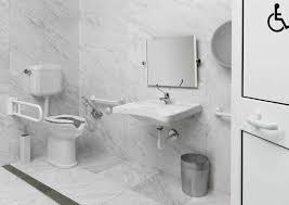 bathroom vanity accessories bathtub for