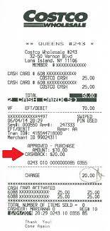 target visa gift card tips and tricks