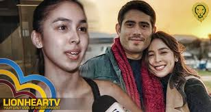 julia barretto grants interview for the