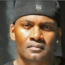 Shawn Fonteno️ (@solo118) • Instagram profile with photos and videos -  Hayko.TV