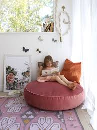 Pin On Chambres D Enfant Kids Room