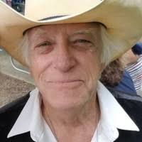 Obituary | KENNETH W. JONES of WICHITA, Kansas | Baker Funeral ...