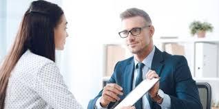 Why Choose a Public Adjuster? - Continental Public Adjusters, Inc ...
