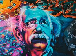 Albert Einstein. Ciencia y conciencia | Libros | Biografía | El Viejo Topo