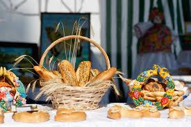 Ореховый Спас в 2019 году: какого числа празднуют, традиции праздника
