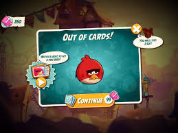Angry Birds 2: Tips, tricks, and cheats for crushing piggies