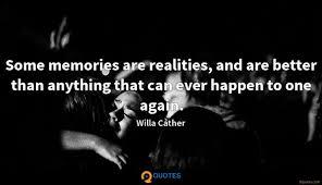 memories quotes com