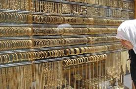 more bargains for dubai gold ers