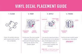 Moana Pua And Hei Hei Die Cut Vinyl Decal Sold By Sadiesvinyl On Storenvy