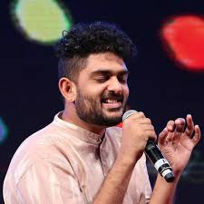 Watch Sid Sriram Perform In Live | LBB, Hyderabad