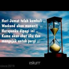 quotes cinta biasa exaria email and stats for instagram
