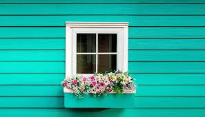 Top 10 Exterior Wall Designs Roofandfloor Blog