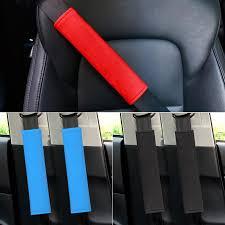 car sefety seat belt cover child