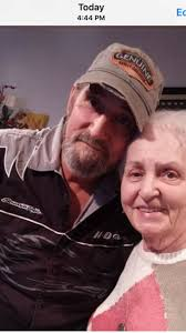 Annie Roy Obituary - Morristown, TN