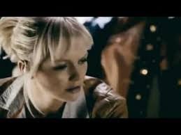 Abby/Becker - Stay | Primeval - YouTube
