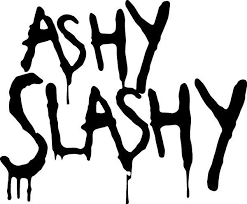 3 5 Ash Vs Evil Dead Williams Ashy Slashy Decal Window Bumper Sticker Car Ebay Home Garden Car Bumper Stickers Bumper Stickers Vinyl Projects