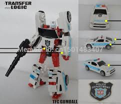 Transfer Logic Decals Details For Tfc Prometheus Gumball A K A Streetwise Protectobots Gestalt Defensor Decal Water Transfer Paper Decal Productsdetailed Aliexpress