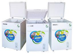 Tủ đông mini trữ sữa mẹ 100L Hòa Phát - Chính hãng giá rẻ T8/2020