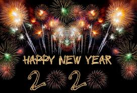 happy new year wishes quotes photos greetings cards gif