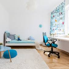 Best Flooring Options For Kids Rooms Floor Coverings International Brookhaven