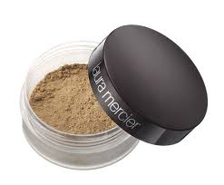 best loose mineral foundation powders