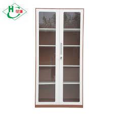 glass sliding doors cupboard designs