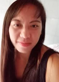 free video call with strangers