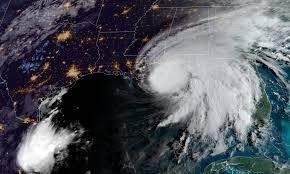 Hurricane Sally may not make landfall ...