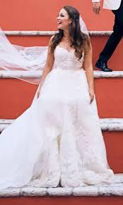 Carolina Herrera Adeline Wedding Dress | Used, Size: 8, $6,500