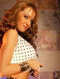 D'Nika Romero - FamousFix.com