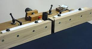 Router Table Fence