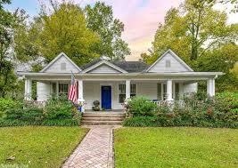 16 Homes for Sale in Ida Burns Elementary School Zone